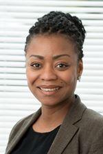 Deborah Plet (Commercieel medewerker)