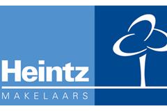 Heintz Makelaars