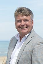 Jan van Lingen (NVM real estate agent)
