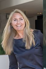 Natascha Takken - Hulsebosch - Commercieel medewerker