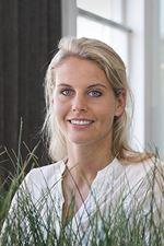 Kim van den Burg - Assistent-makelaar