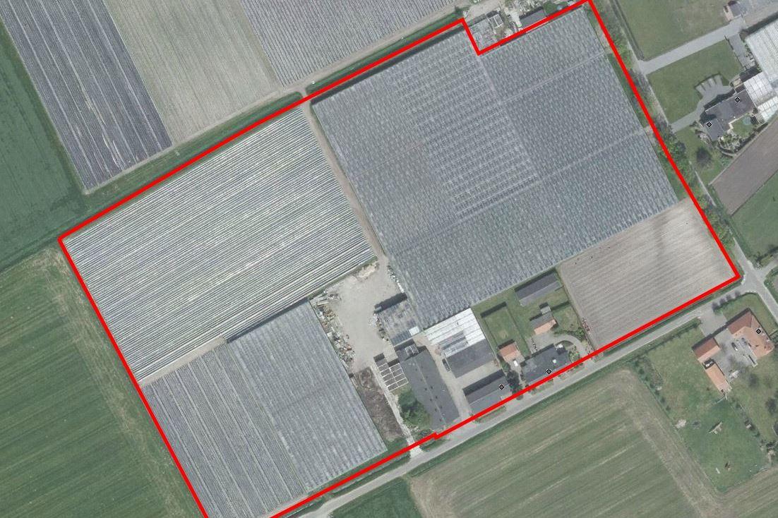 agrarisch bedrijf panningen zoek agrarische bedrijven te