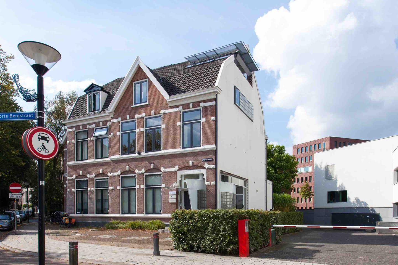 Huis te koop spoorstraat 1 3811 mn amersfoort funda for Huizen te koop amersfoort