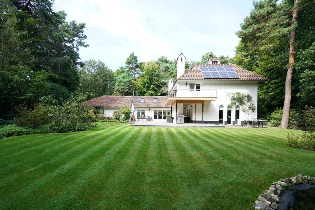 Huis te koop: Moergestelseweg 111 5062 SP Oisterwijk [funda]