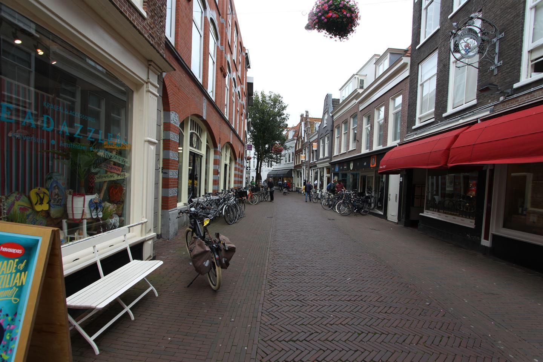 Haarlem zoek verhuurd gierstraat 53 2011 gb haarlem for Funda haarlem centrum