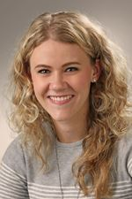 Tessa van der Kaa (Commercieel medewerker)