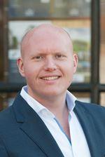 Jan van der Horst (NVM-makelaar (directeur))