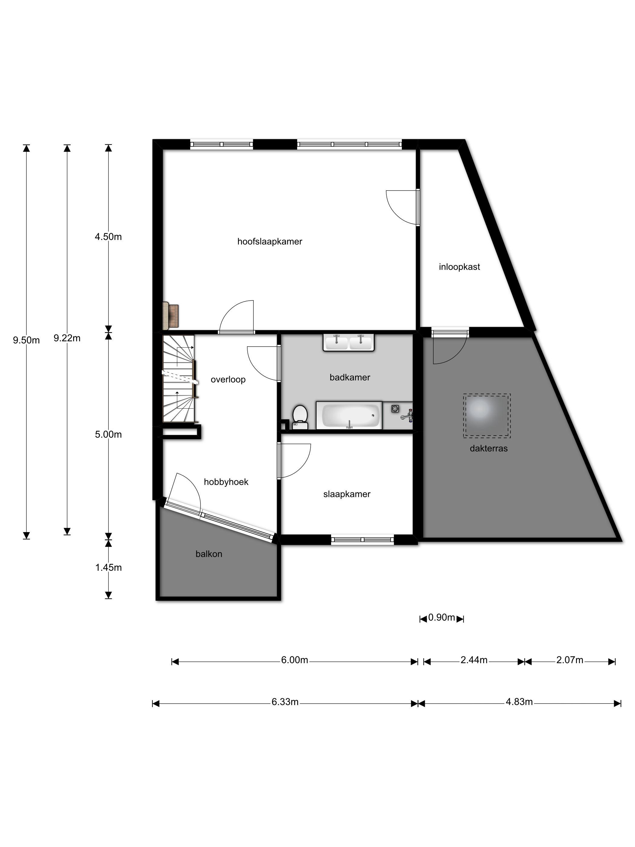 huis te koop selderiestraat 23 2215 wn voorhout funda