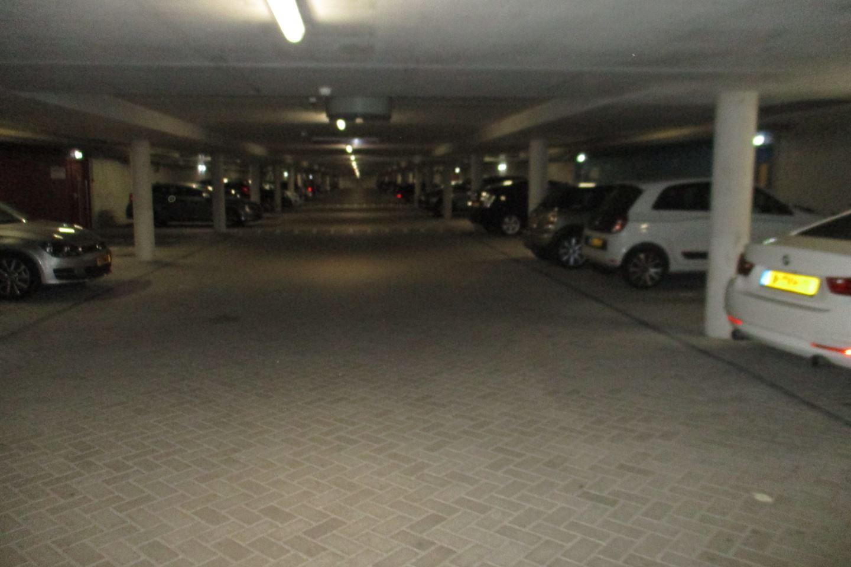 Parkeergelegenheid te koop heycopstraat 3521 utrecht funda for Funda utrecht