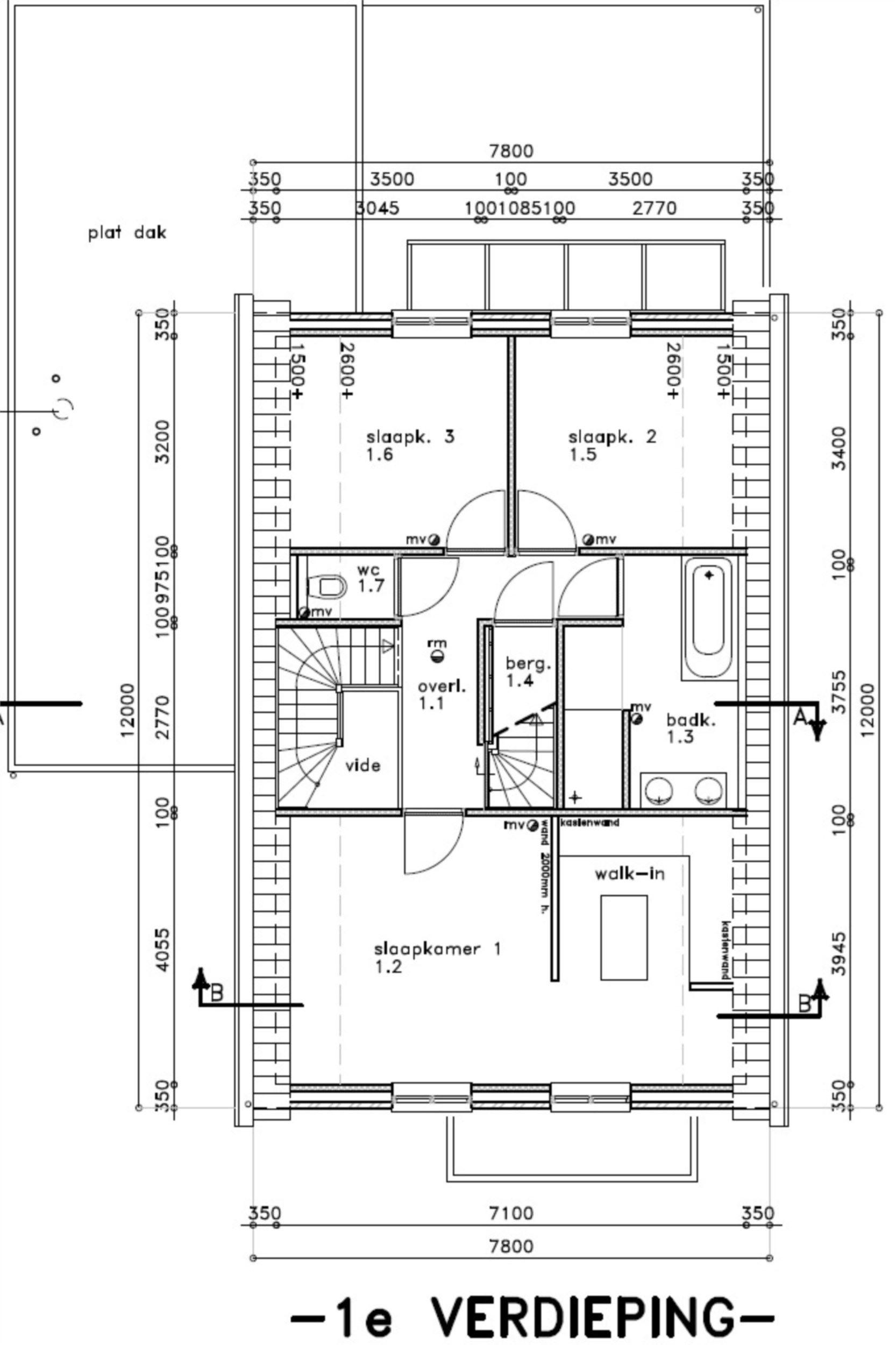 huis te koop de korte louwstraat 11 5374 cd schaijk funda