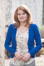 Nina Ponsteen - Bonhof (Assistent-makelaar)