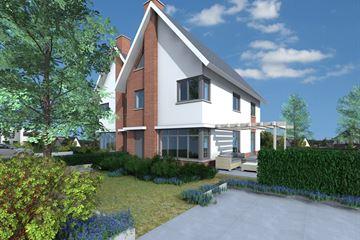 Koopwoningen den haag huizen te koop in den haag funda for Haag wonen koopwoningen