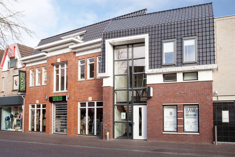 Bekijk foto 3 van Dorpsstraat 40 a
