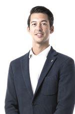 Joshua Somogyi (Candidate real estate agent)