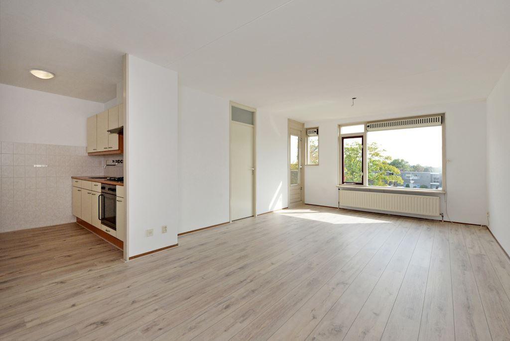 Badkamer Wateringen.Verkocht: Bakkershof 58 2291 DD Wateringen ...