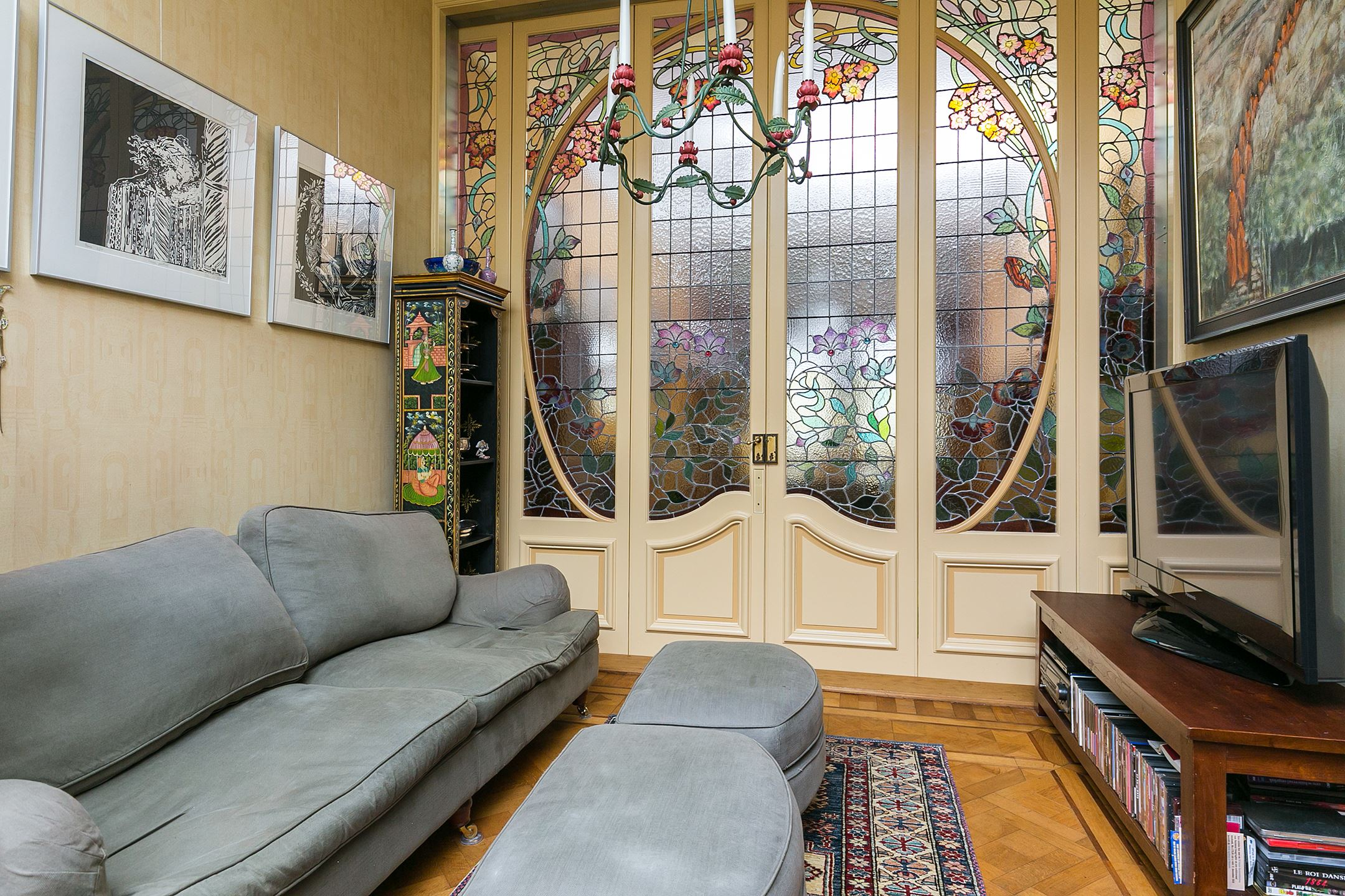 Huis te koop: Turfmarkt 104 2801 HC Gouda [funda]
