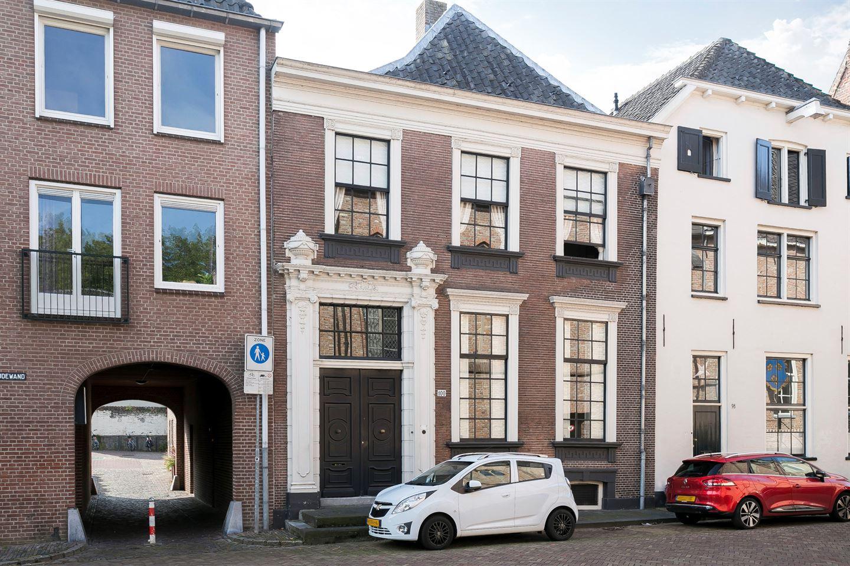 Huis te koop oudewand 100 7201 lm zutphen funda for Funda zutphen
