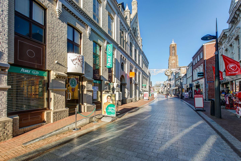 Bekijk foto 3 van Langstraat 20