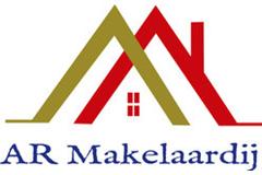 AR Makelaardij