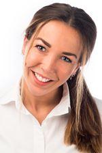 Kristel Mulder (Vastgoedadviseur)