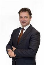 J.I.S. Fierkens (Hans)