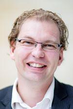 Maurice van Bezel