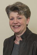Heleen A. van de Beek (NVM makelaar (directeur))