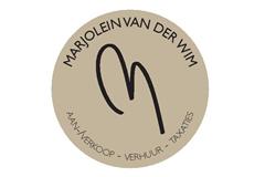 Marjolein van der Wim