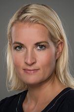 Nicole Dekker (Commercieel medewerker)
