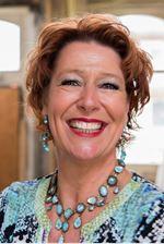 Mirna Bredt (NVM makelaar (directeur))