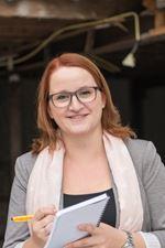 Evelien Sikkes-de Bruijn (Assistent-makelaar)