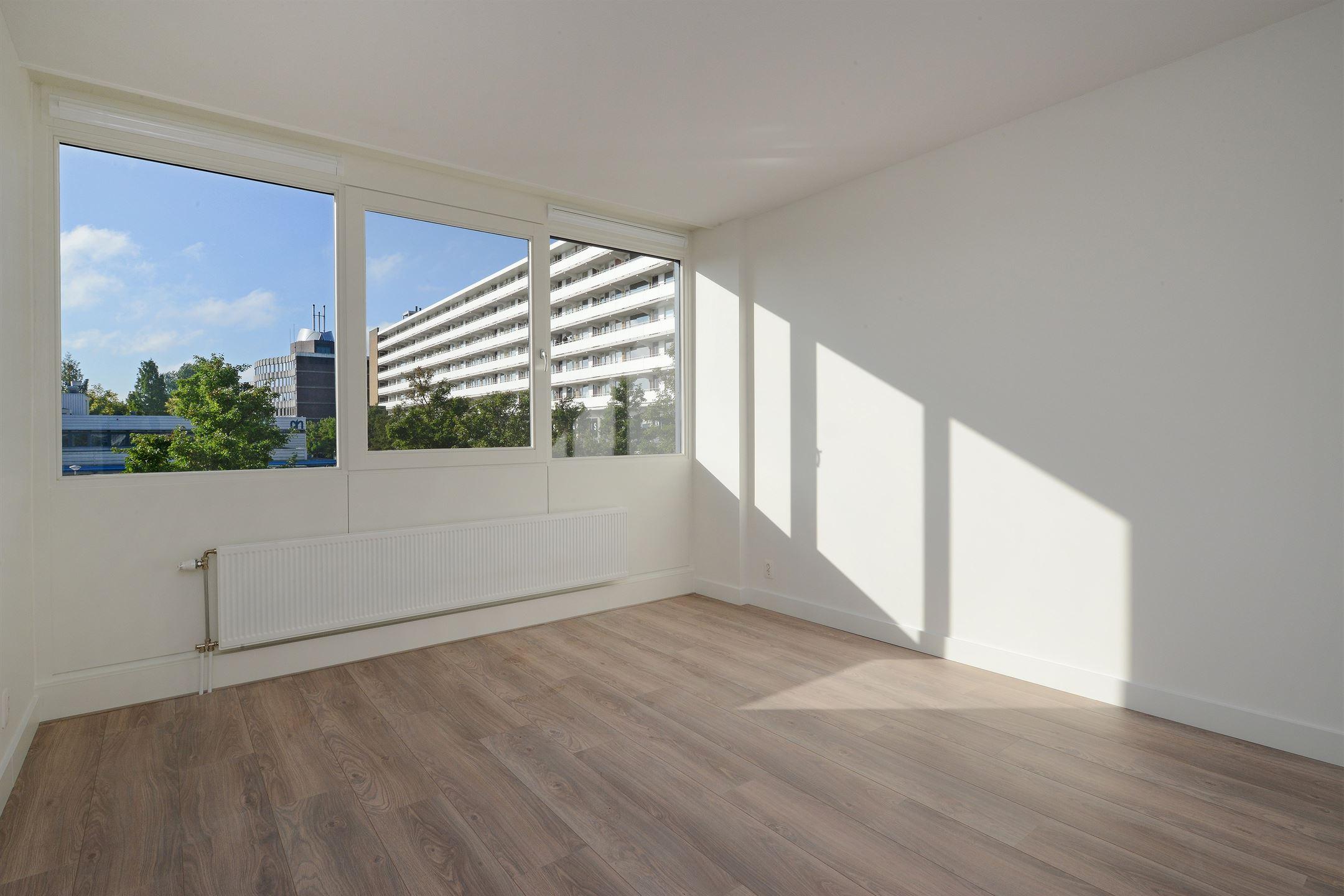 verhuurd rijswijkstraat 151 a 1062 es amsterdam funda. Black Bedroom Furniture Sets. Home Design Ideas