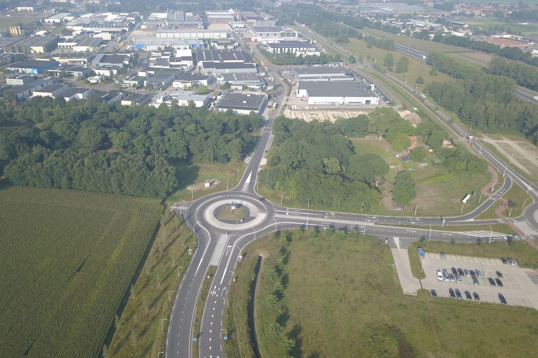 Bekijk foto 3 van Christiaan Huygensweg 1 a