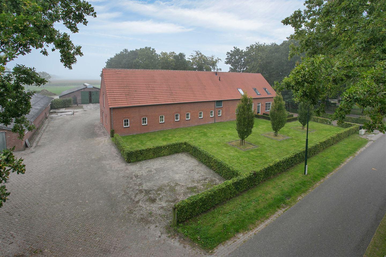 Agrarisch bedrijf esbeek zoek agrarische bedrijven te for Agrarisch bedrijf te koop gelderland