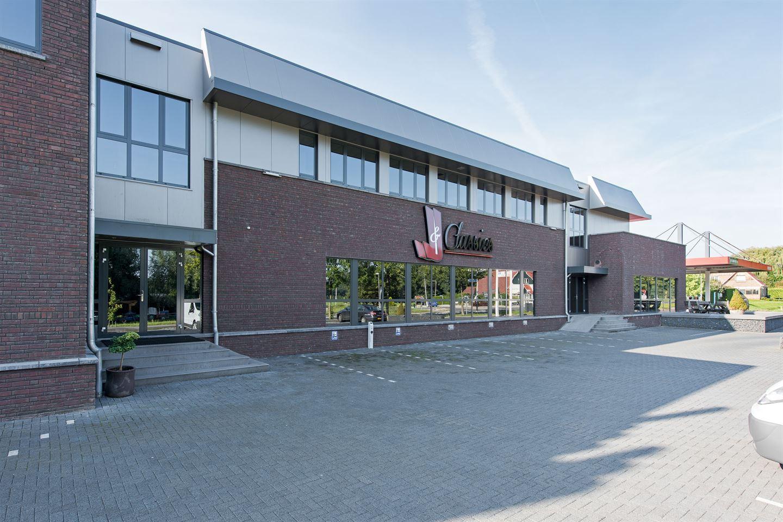 Bekijk foto 3 van Bentheimerstraat 60 D