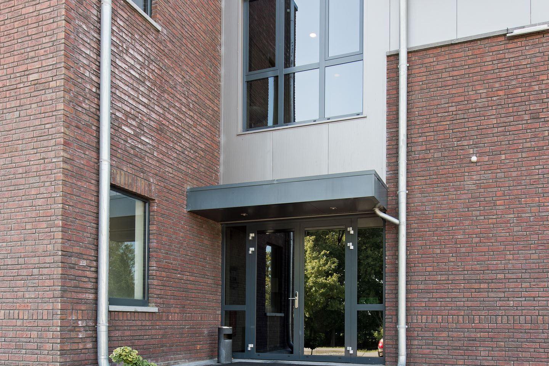 Bekijk foto 4 van Bentheimerstraat 60 D