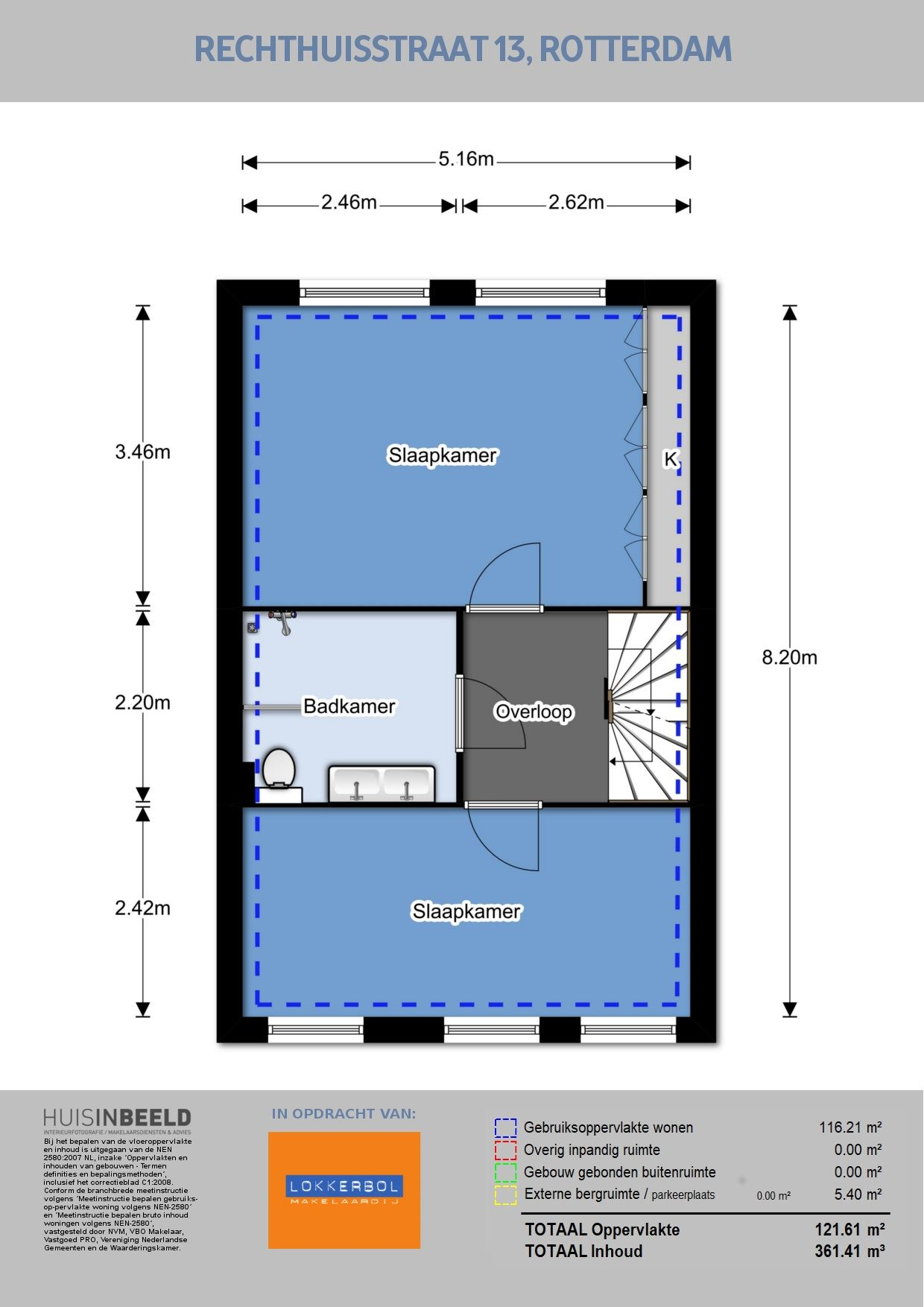 huis te koop rechthuisstraat 13 3072 lh rotterdam funda