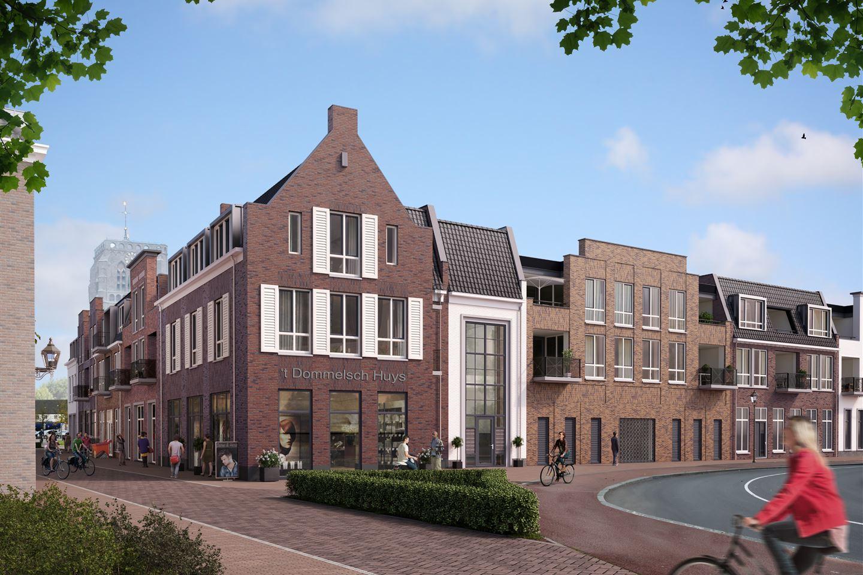 Bekijk foto 4 van Petrus Dondersplein