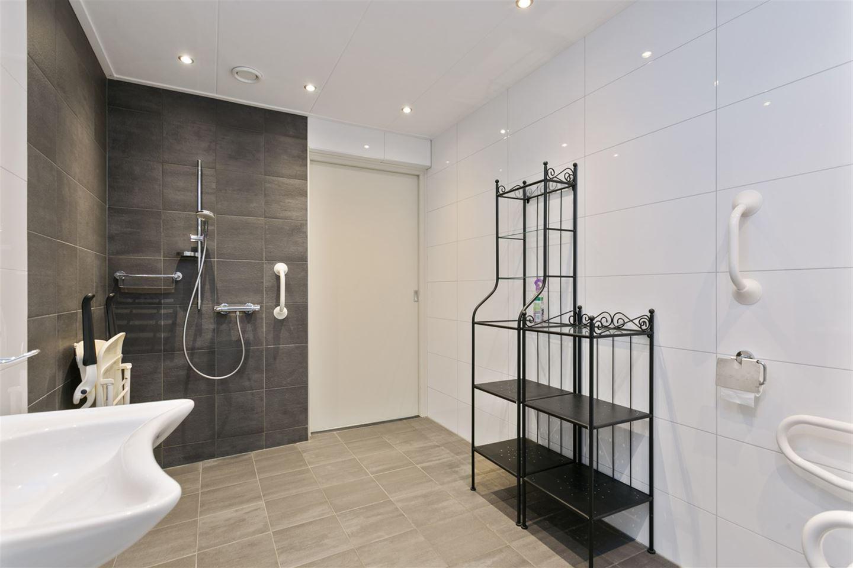 Huis te koop: Braamstraat 13 5388 KR Nistelrode [funda]