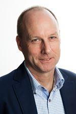 René van der Sijs (NVM-makelaar (directeur))