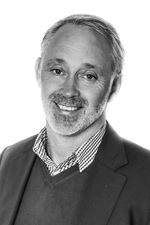 Martin Erkelens (NVM-makelaar (directeur))