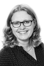 Astrid Schol (Kandidaat-makelaar)
