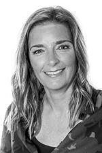 Mandy Van Twuijver (Commercieel medewerker)