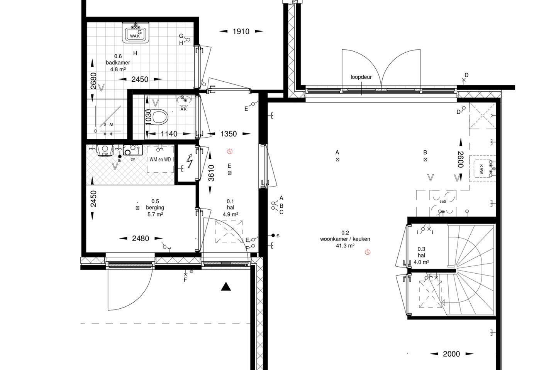 Huis te koop: De Laan van Westlands Roem 11 2291 ZT Wateringen [funda]