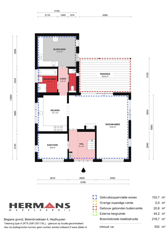 huis te koop belenbroeklaan 4 6093 bt heythuysen funda