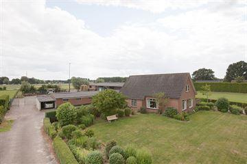 Agrarisch bedrijf provincie gelderland zoek agrarische for Opknap boerderij te koop gelderland