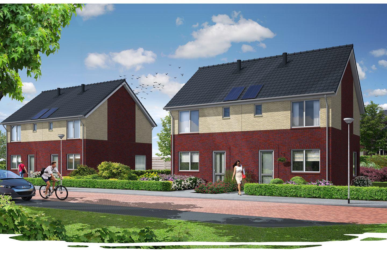 Huis te koop grashof 21 7481 xh haaksbergen funda for Funda woonboerderij twente