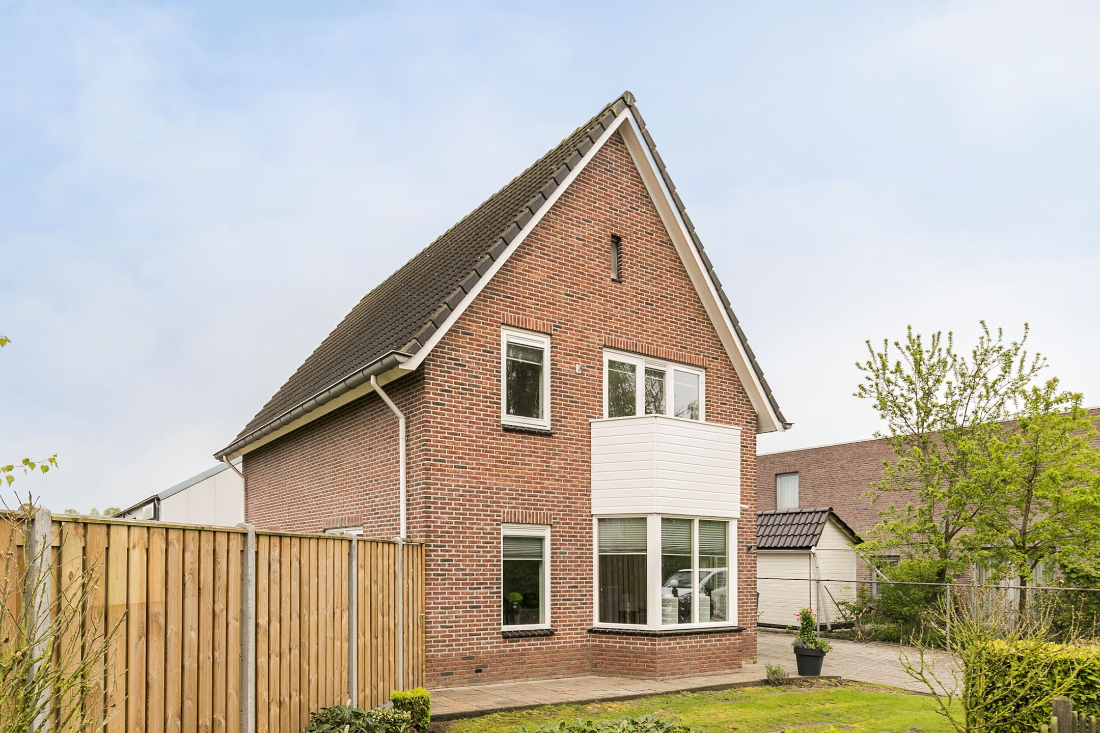 house for sale vermeerstraat 3 7731 sm ommen funda