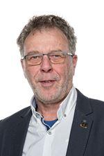 Peter Joosen (NVM-makelaar (directeur))