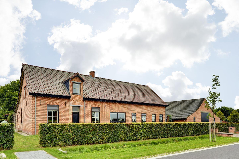 Bekijk foto 1 van Steenweg Baarle 63